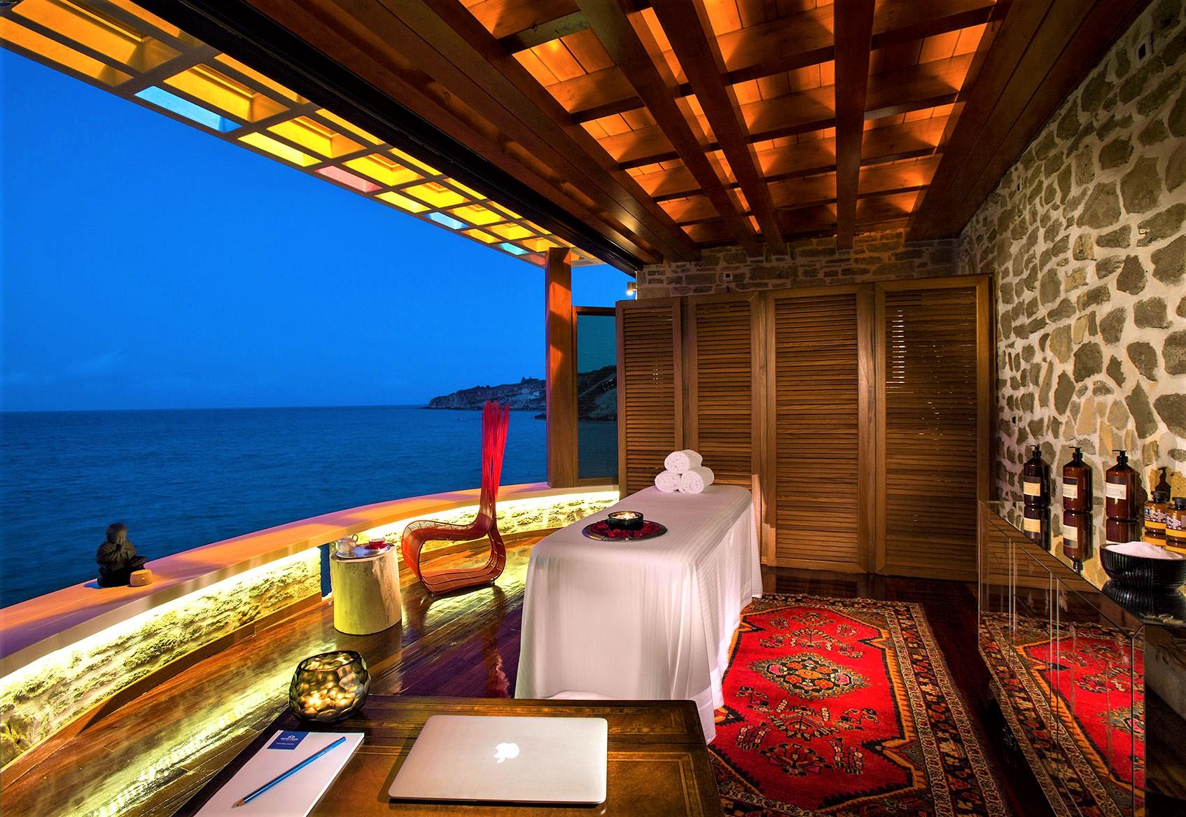 Porto Zante greece private balcony destination cropped.jpg