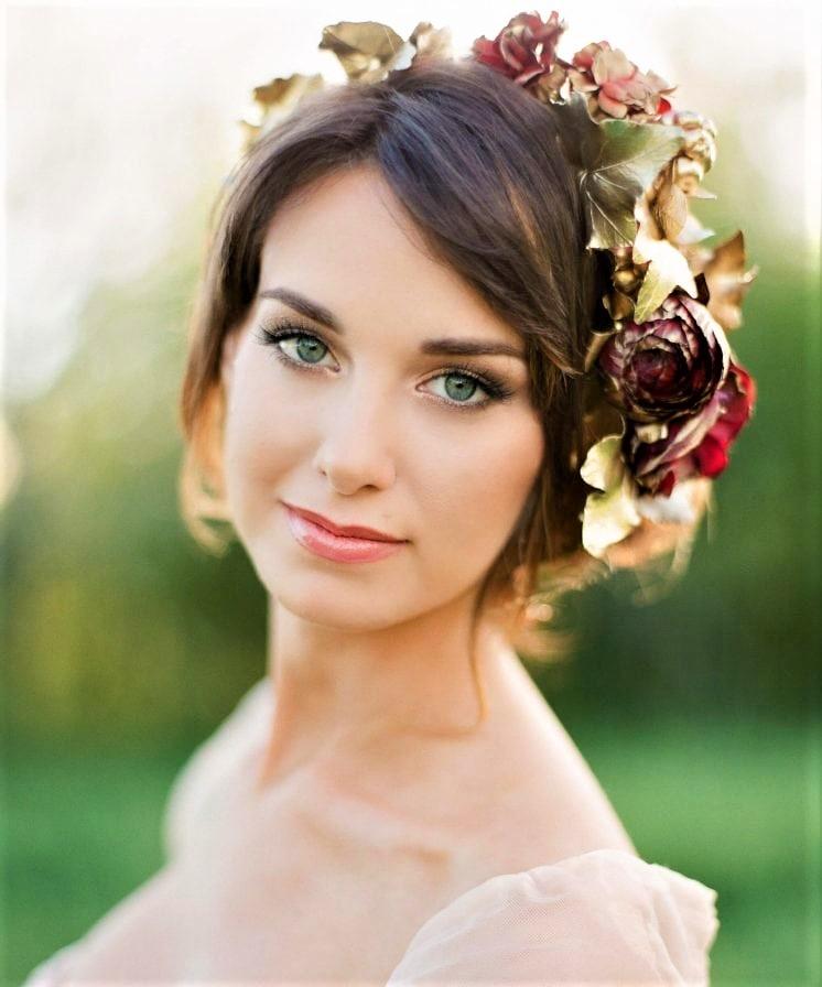 Preowned wedding dress make-up destination cropped.jpg