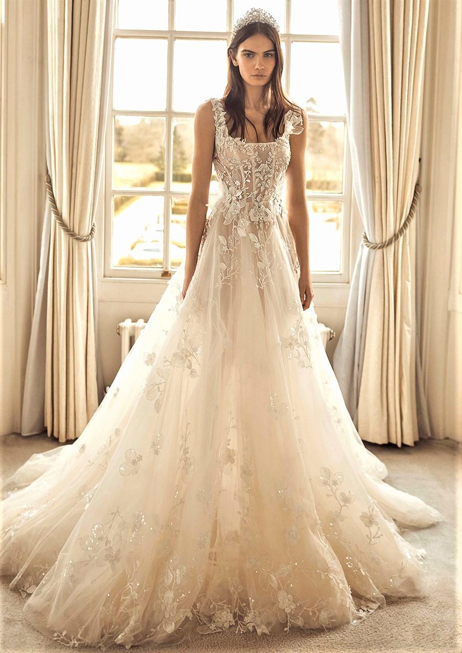 Sabrina Galia Lahav bridal cropped.jpg