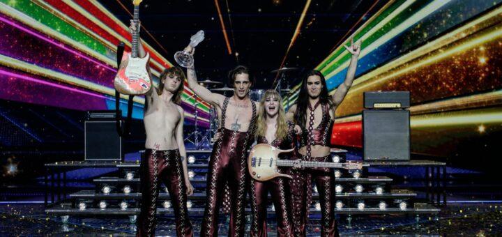 skynews-italy-maneskin-eurovision_5391471.jpeg