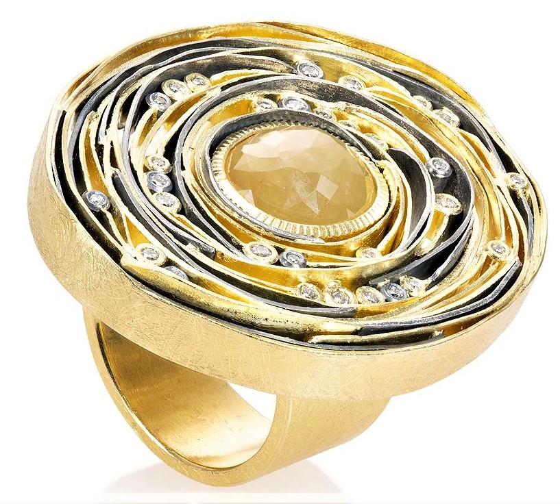 Todd Reed women's ring spiral diamond destination cropped.jpg