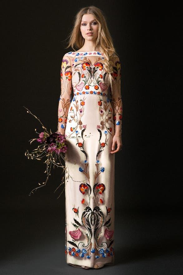 toledo colorful dress Temperley London bridal.jpg