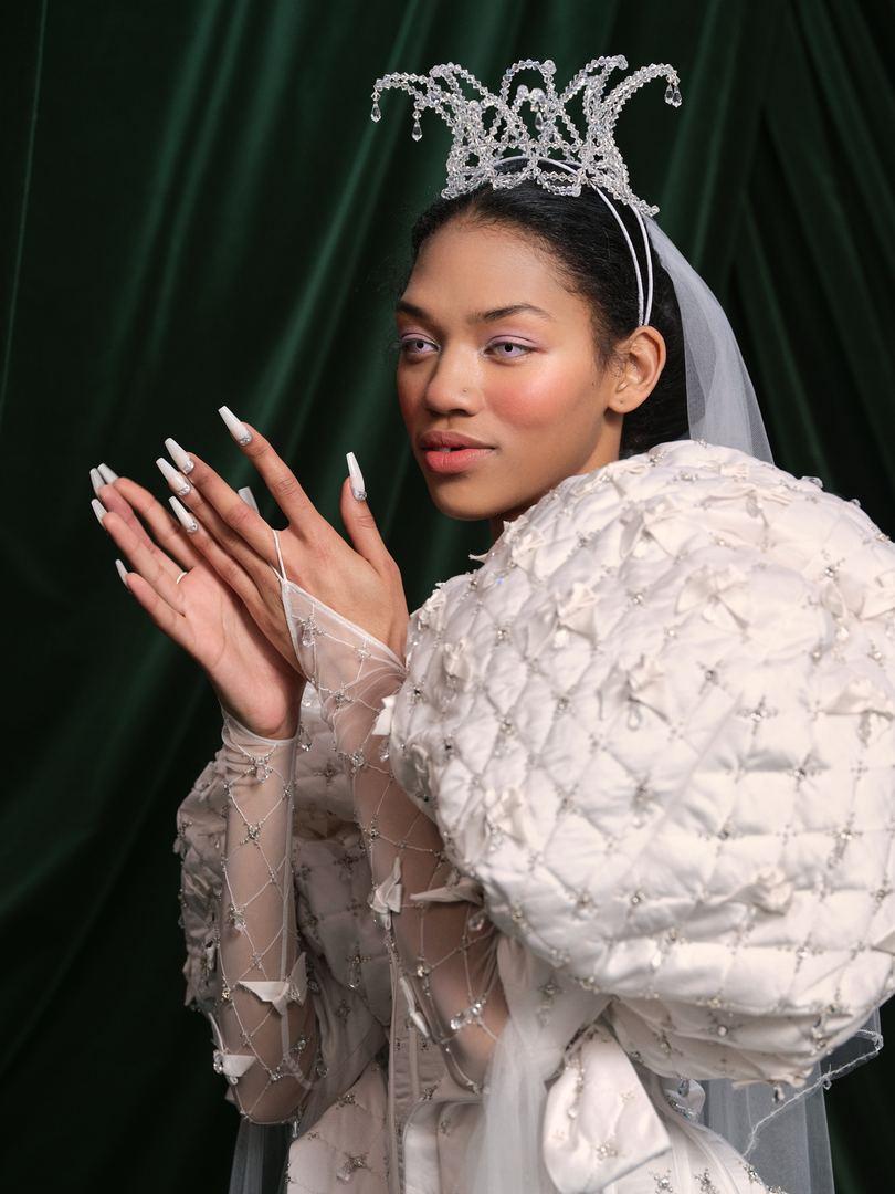 Wiederhoeft puff slv princess bridal.jpg
