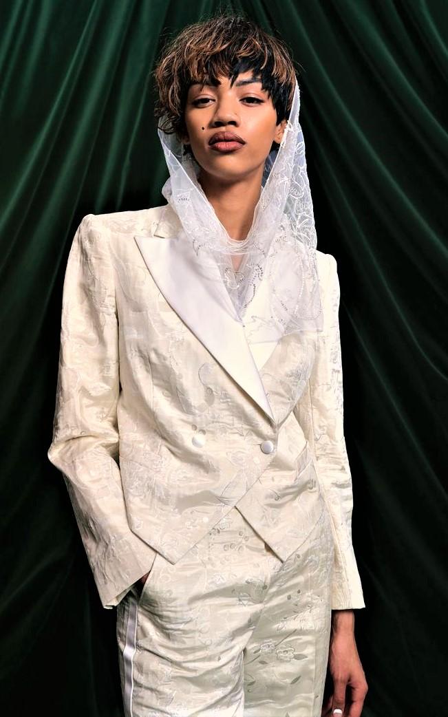 Wiederhoeft suit bridal cropped.jpg