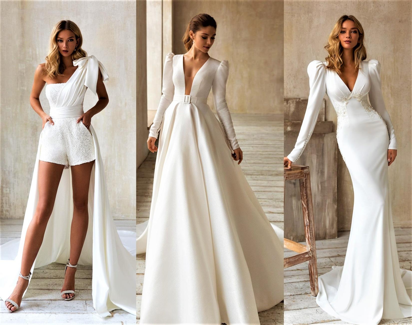 Wona eva lendel hot pants bridal.jpg