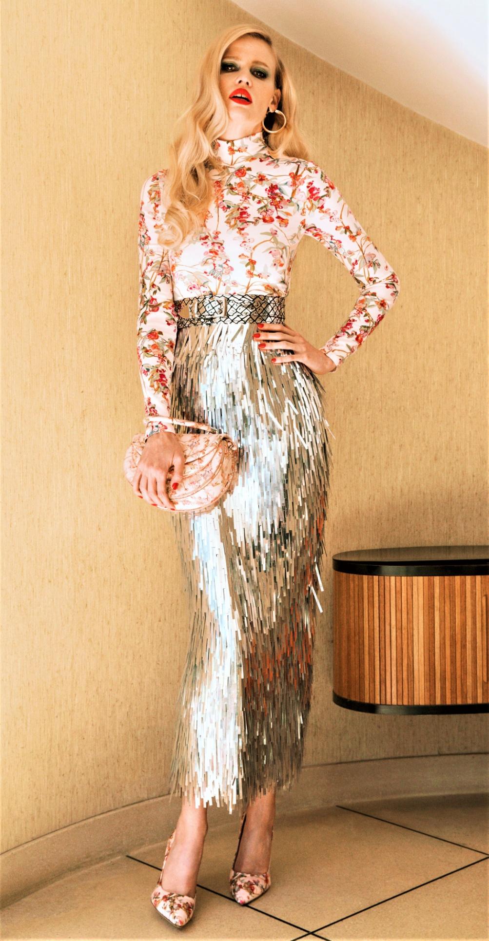 00005-Brandon-Maxwell-Resort-2022-Credit-Joe-Williams silver skirt vogue cropped.jpg