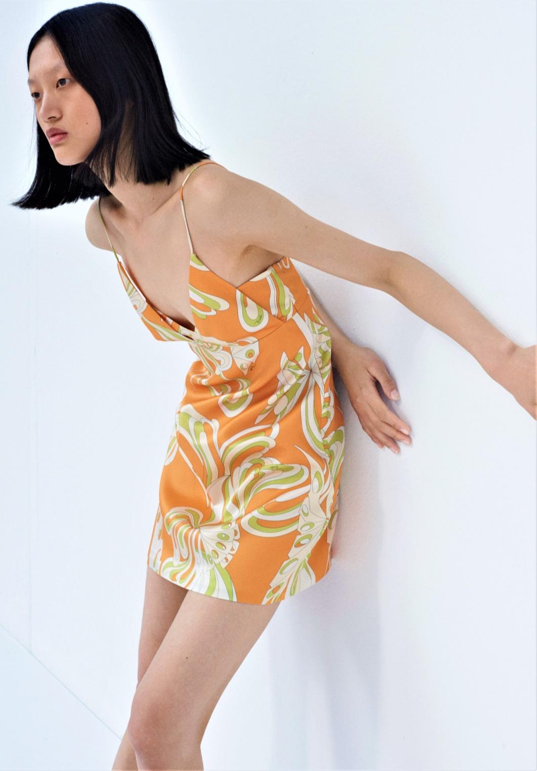00022-Emilio-Pucci-Resort-2022-MIlan-credit-brand pucci dress vogue resort 22 cropped.jpg