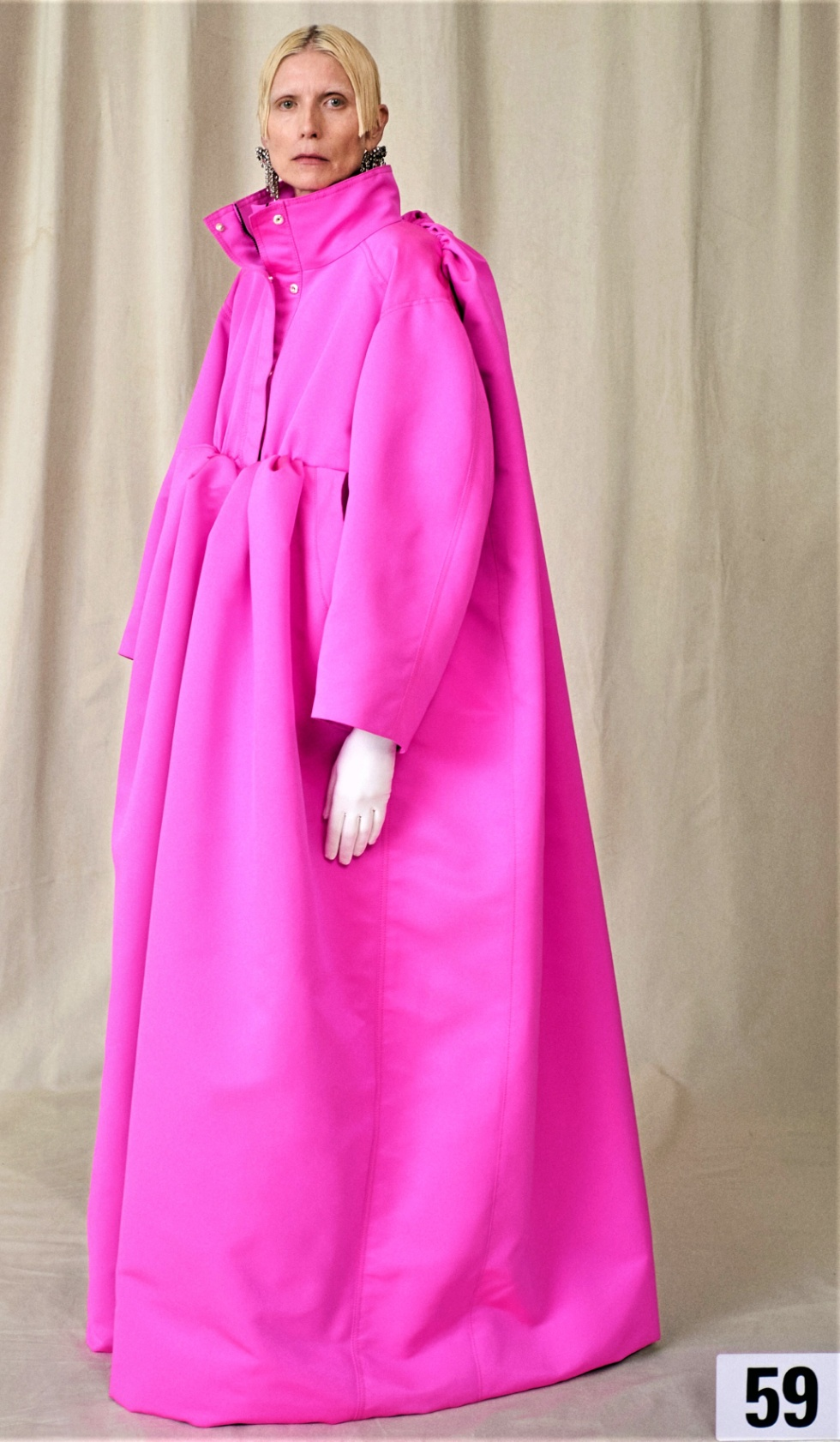 Balenciaga pink gown fall 21 couture cropped.jpg