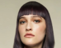 L'Oréal Colour Trophy to debut virtual awards in 65th year