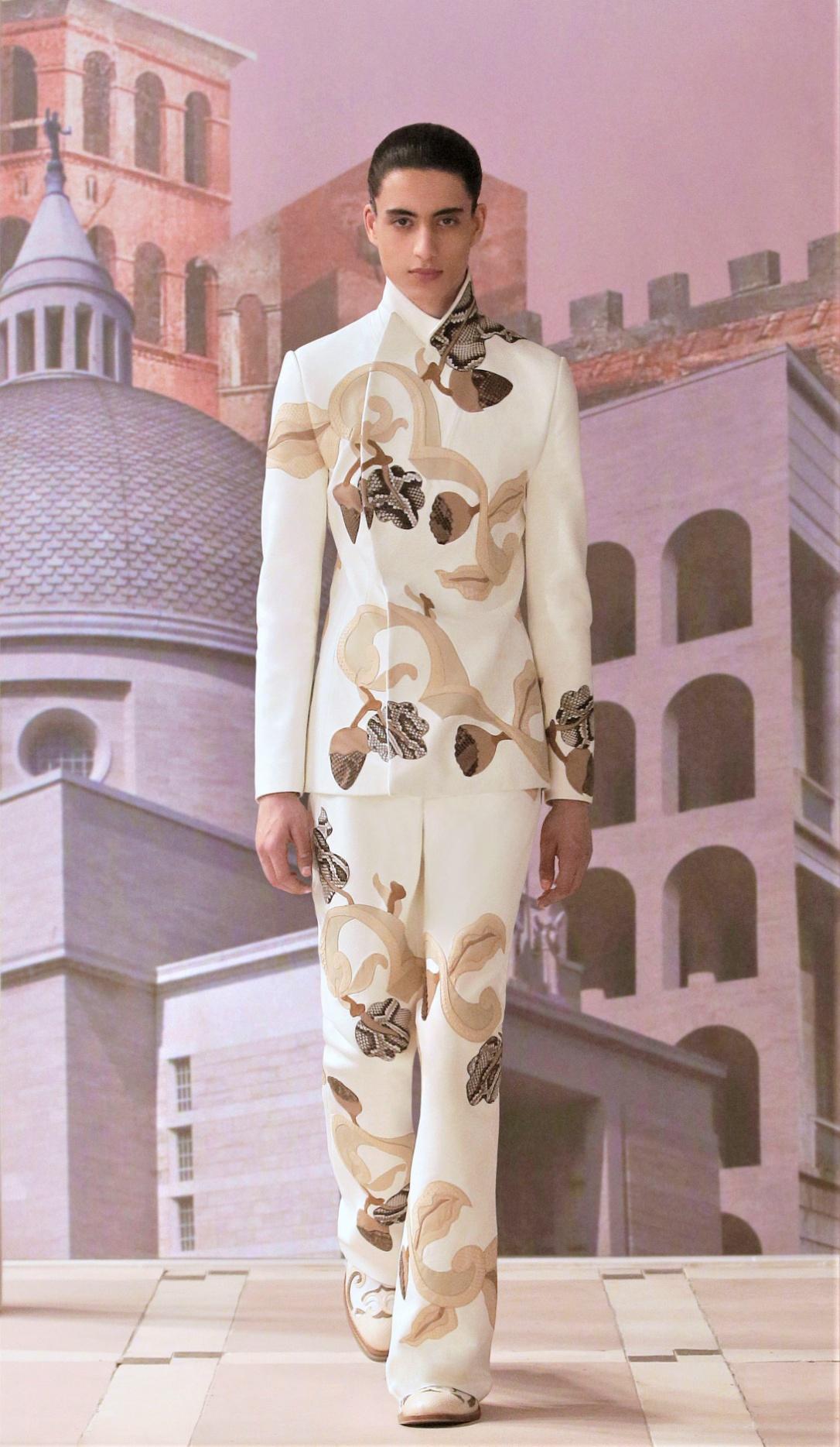 Fendi men couture fall 21 vogue cropped acorn cropped.jpg