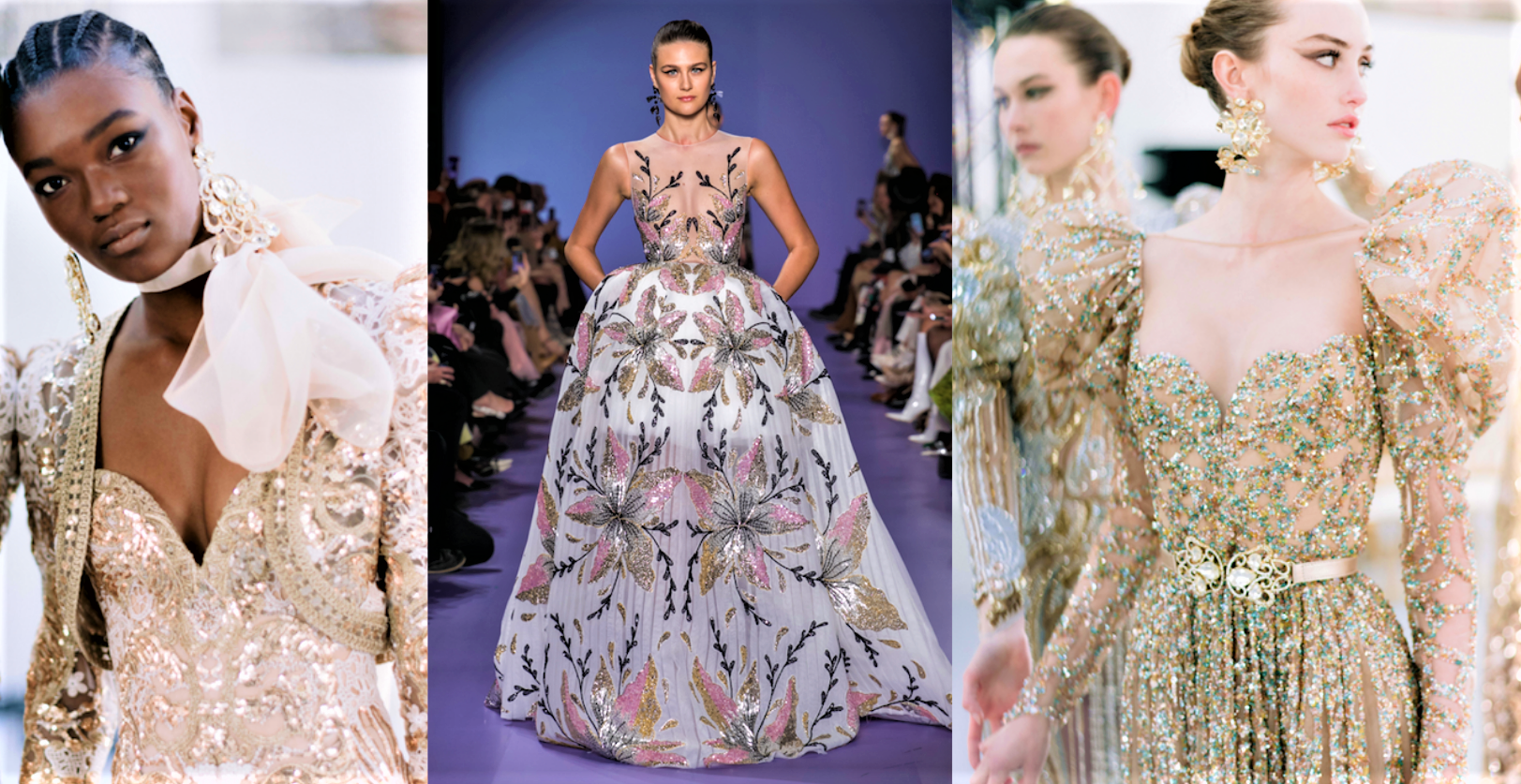 Haute couture 3 models horizontal image fall 21 cropped.png