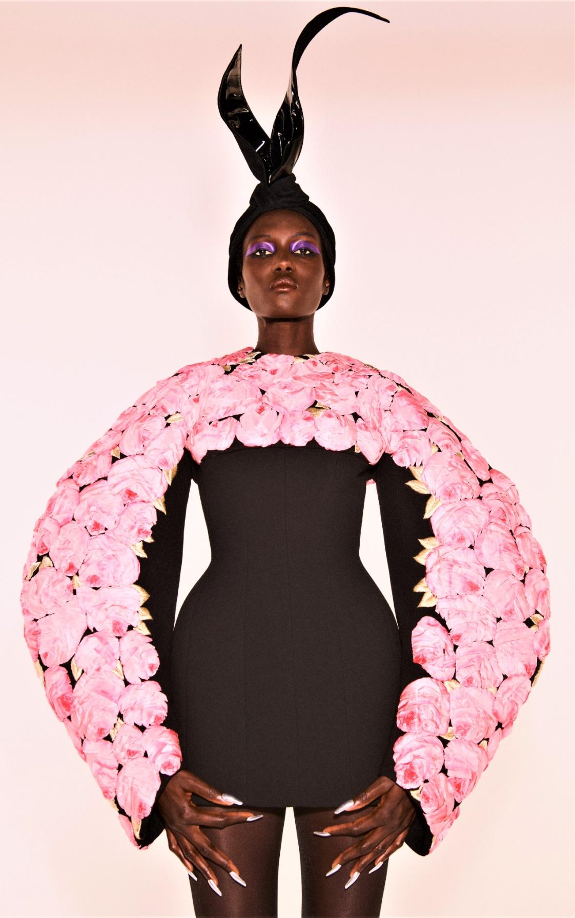 Schiaparelli Couture-Fall-21 roses cropped.jpg