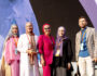 INTERNATIONAL EXPERTS HAVE DISCUSSED THE FUTURE OF MODEST FASHION AT KAZANSUMMIT