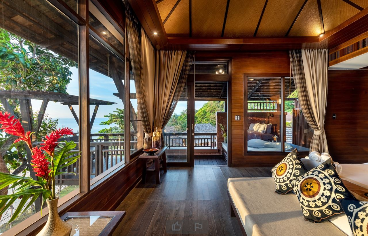 Resort 8-21 Nirvana Resort.JPG