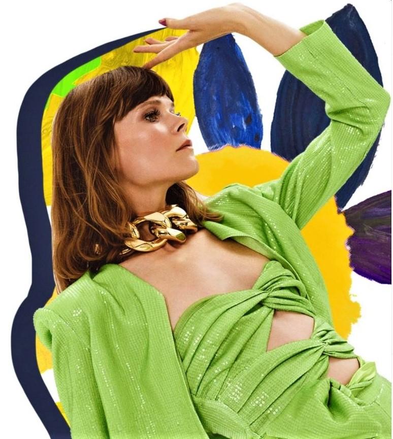 resort 21 raisa v lime green suit (2) cropped.JPG