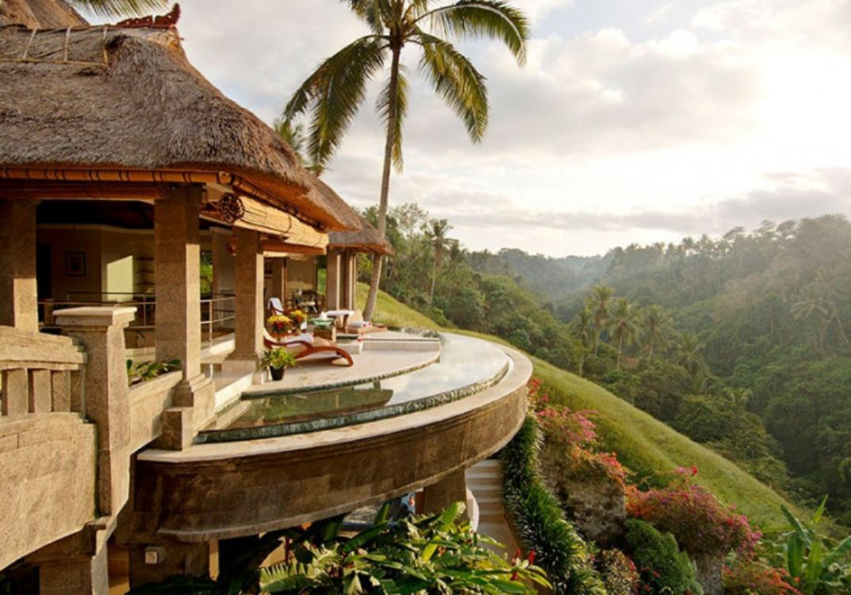 Resort 8-21 viceroy bali cicular terrace.JPG