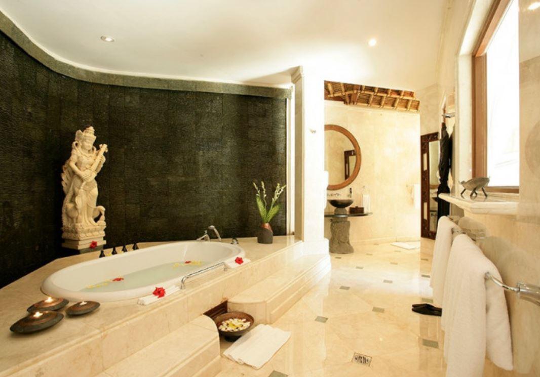 Resort 8-21 viceroy bali deluxe bath.JPG