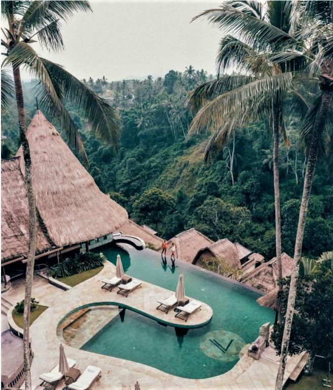 Resort 8-21 Viceroy Bali pool (2) cropped.JPG