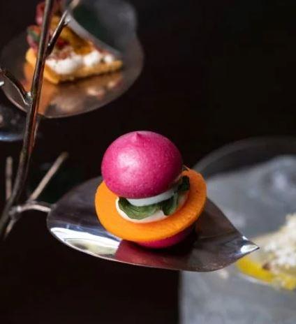 resort 8-21 viceroy bali restaurant Aperitif.JPG