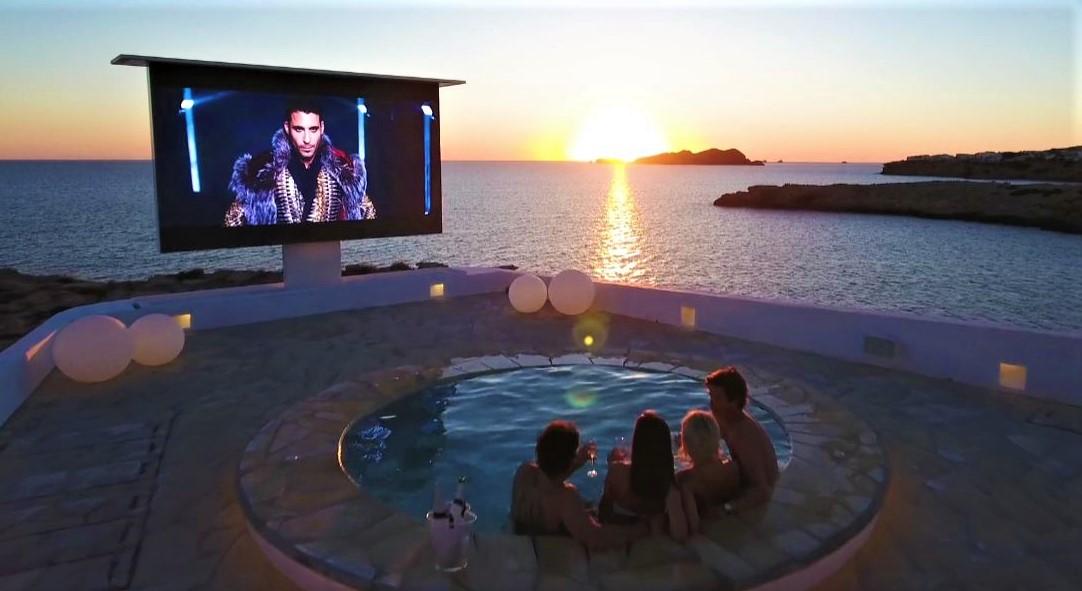 resort 8-21 yolanthe villa outdoor giant TV (2) cropped.JPG