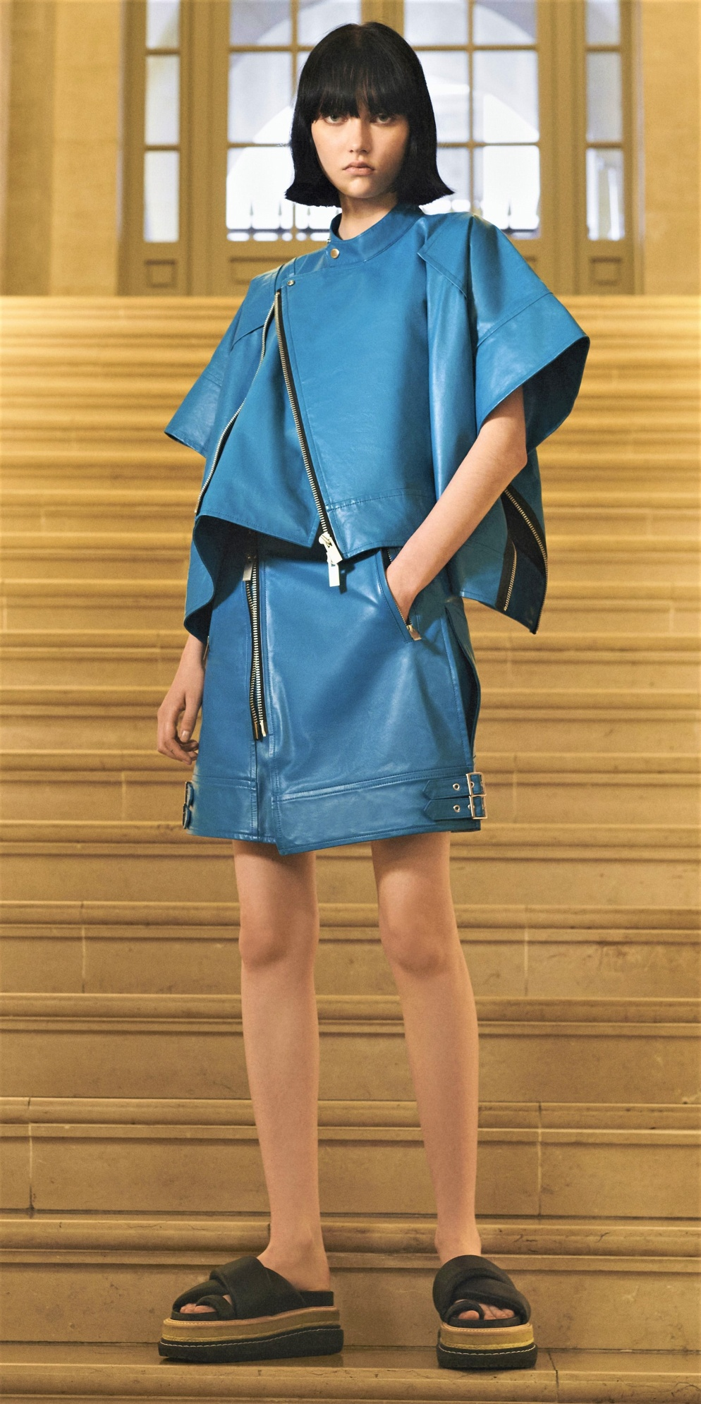 Sacair 8-21 resort blue leather cropped.jpg