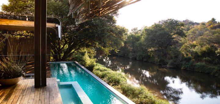 Singita-Sweni-Lodge-Main-pool.jpg
