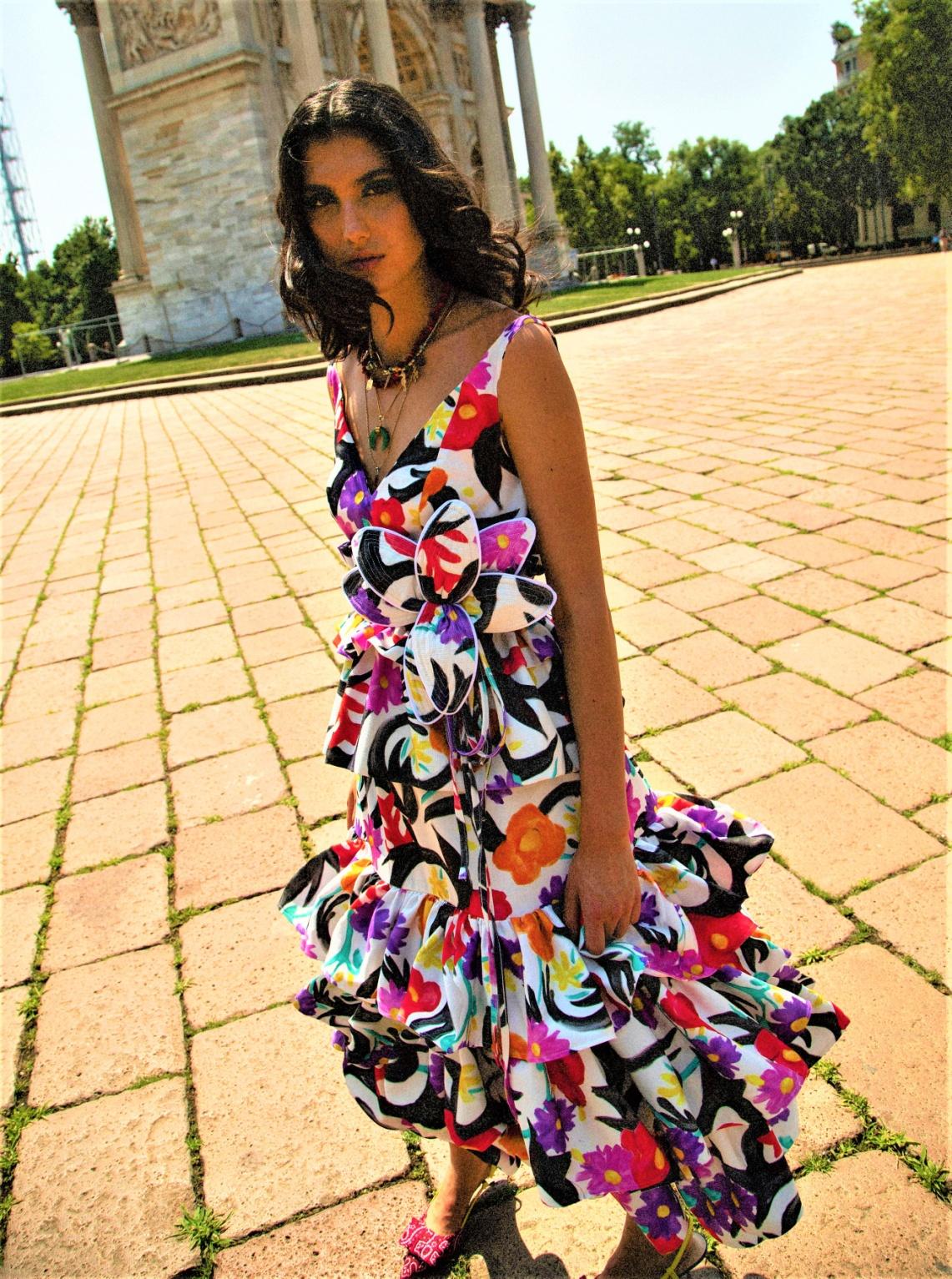 Stella Jean flounced skirt resort 8-12 cropped.jpg