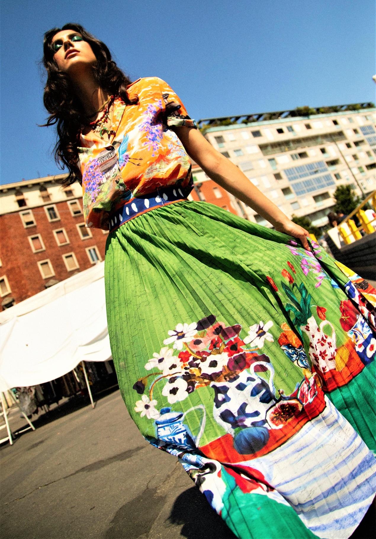 Stella Jean resort 8-21 painted skirt figs cropped.jpg