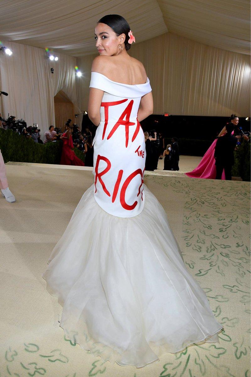 AOC tax the rich dress met gala.jpg
