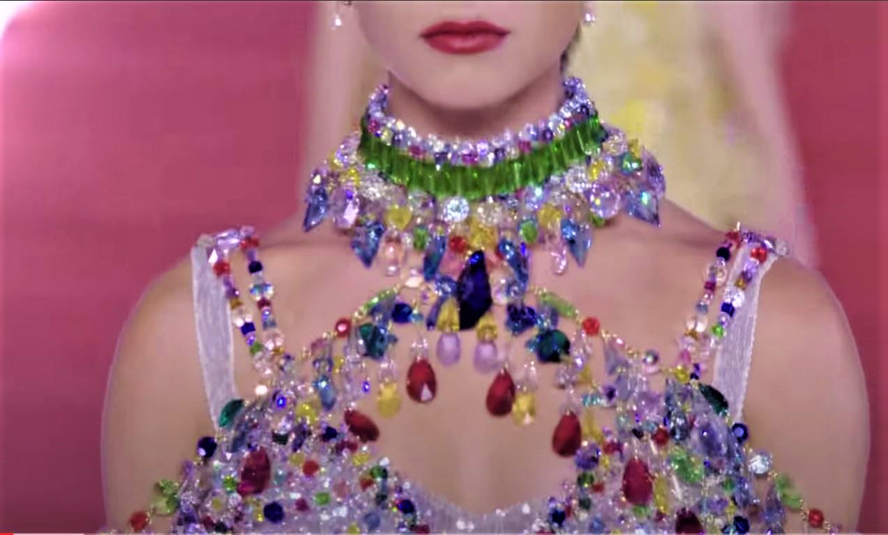 D + G Venice jewels gown yt (2) cropped.JPG