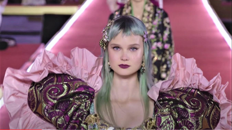 D + G Venice purple yt grn hair (2) cropped.JPG