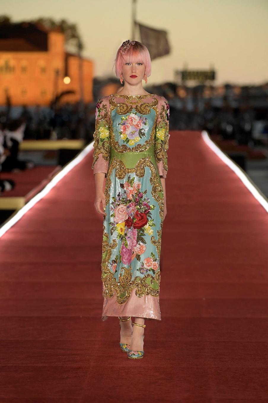 Dolce floral dress D+G site.jpg