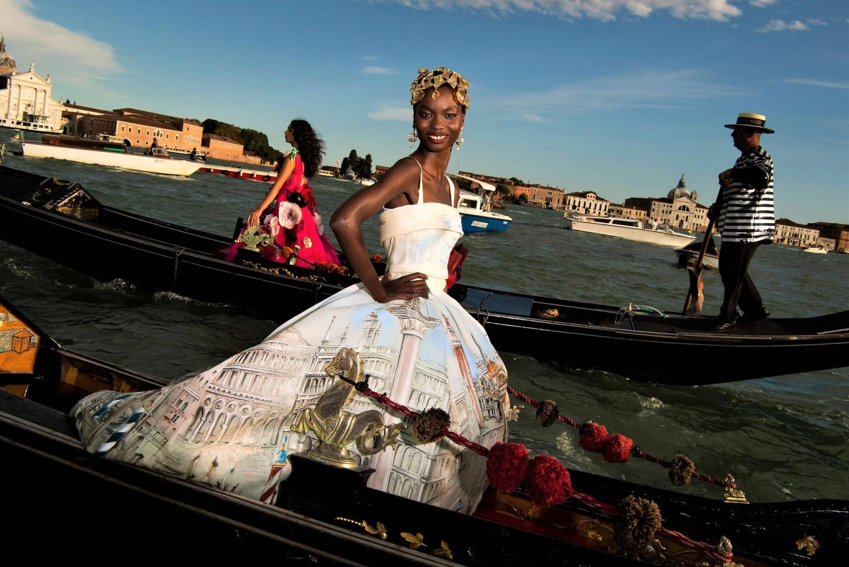 Dolce Gabbana website image Venice show cropped.jpg