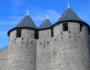SuperValu French Wine Sale Thurs 2nd Sept until Wed 22nd Sept 2021