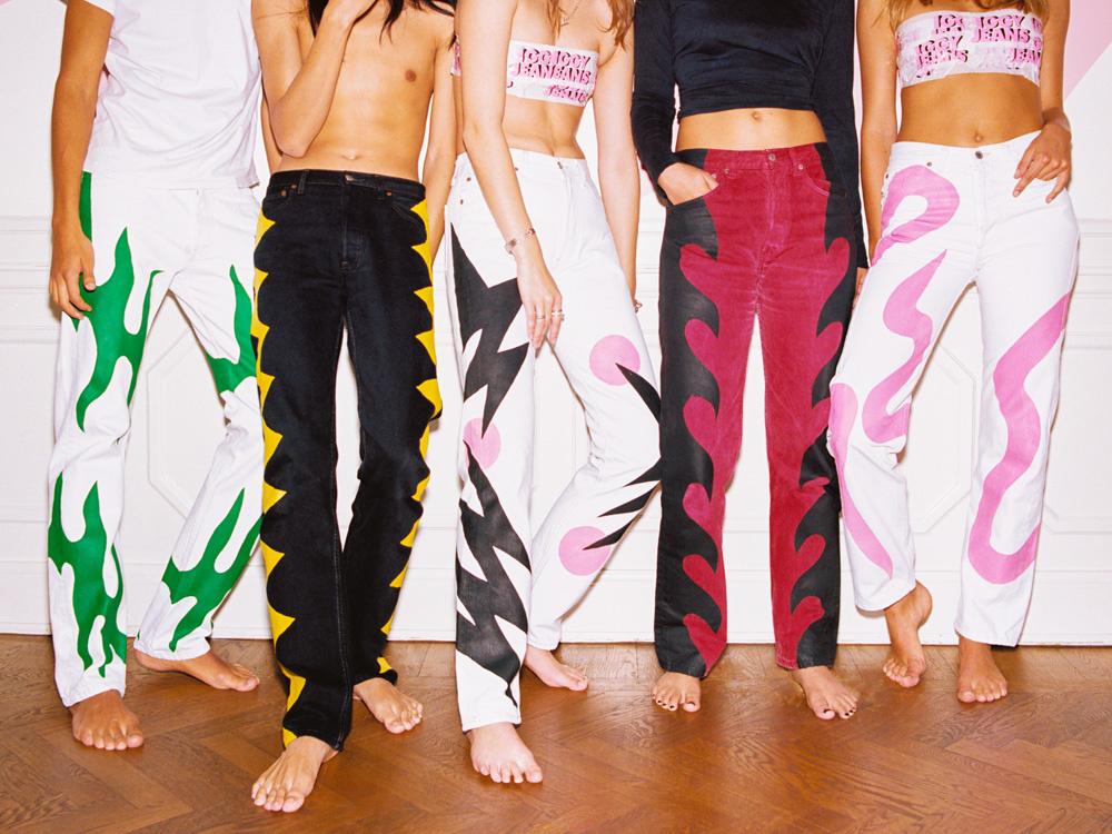 IGGY_jeans_stockholmfashionweek6.jpeg