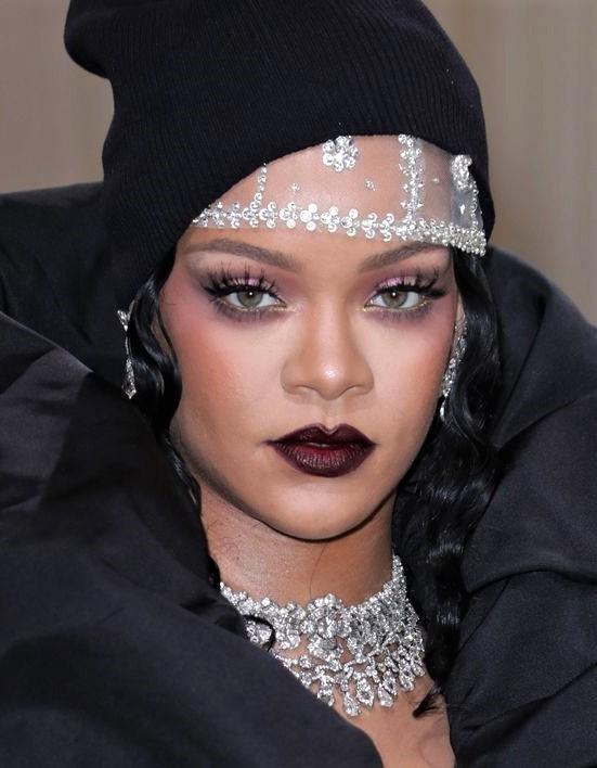 Met Gala Rihanna make-up look, the cut cropped.jpg