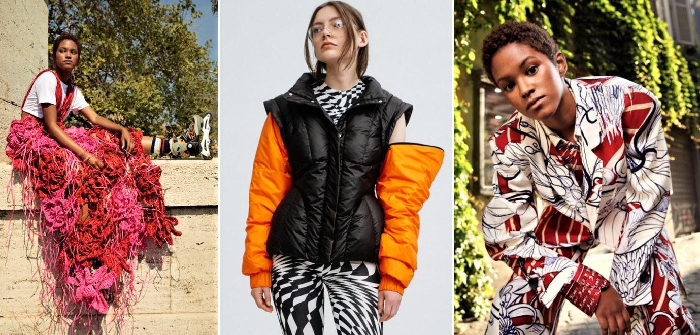 Milan No. 2 Emerging, Sustainable Designers 9-21.JPG