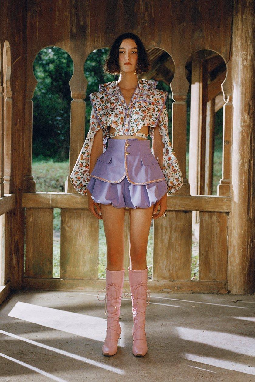 Milan no. 2 Sara Wong bloomers lav camera.jpg