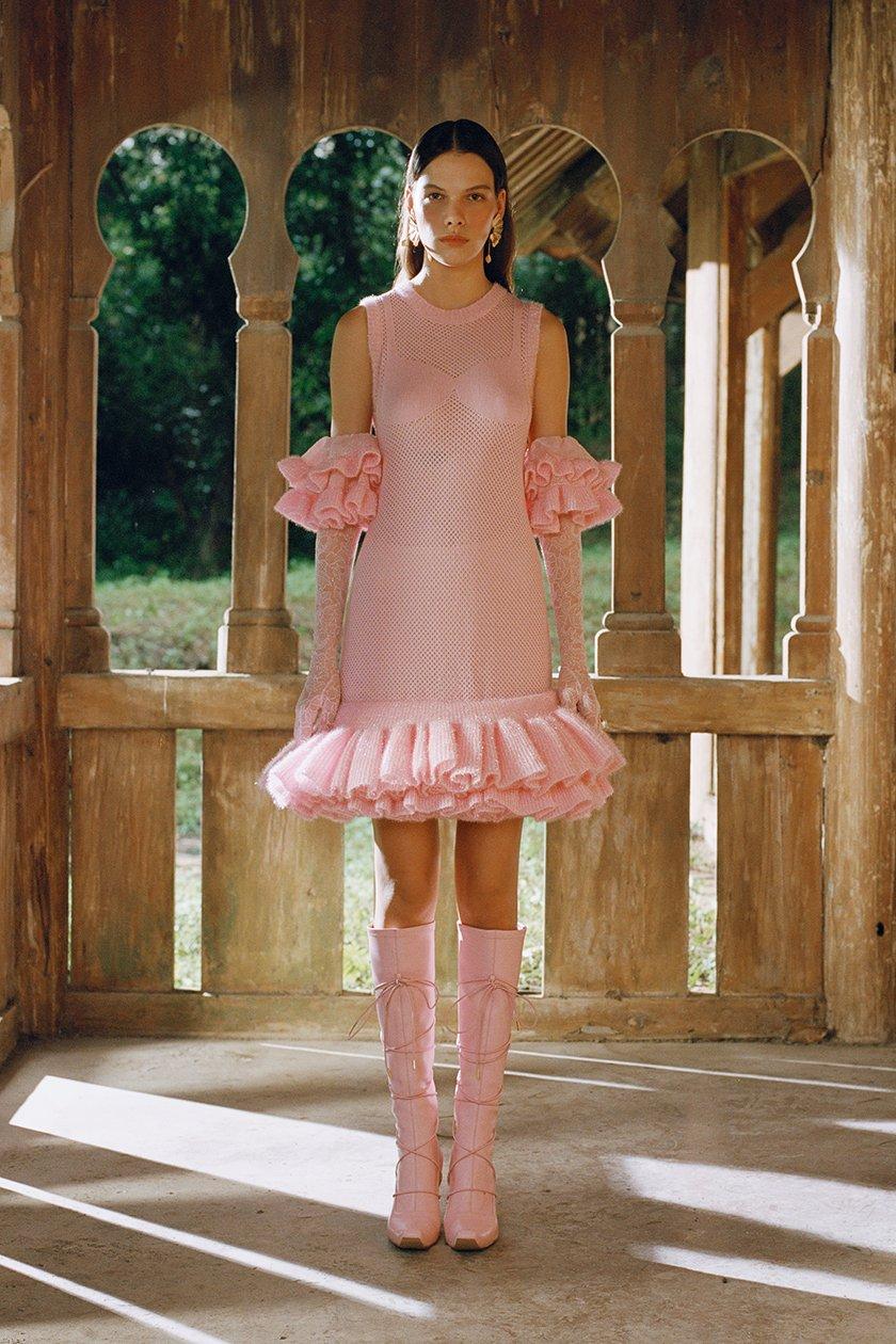 Milan no. 2 sara wong pink camera.jpg