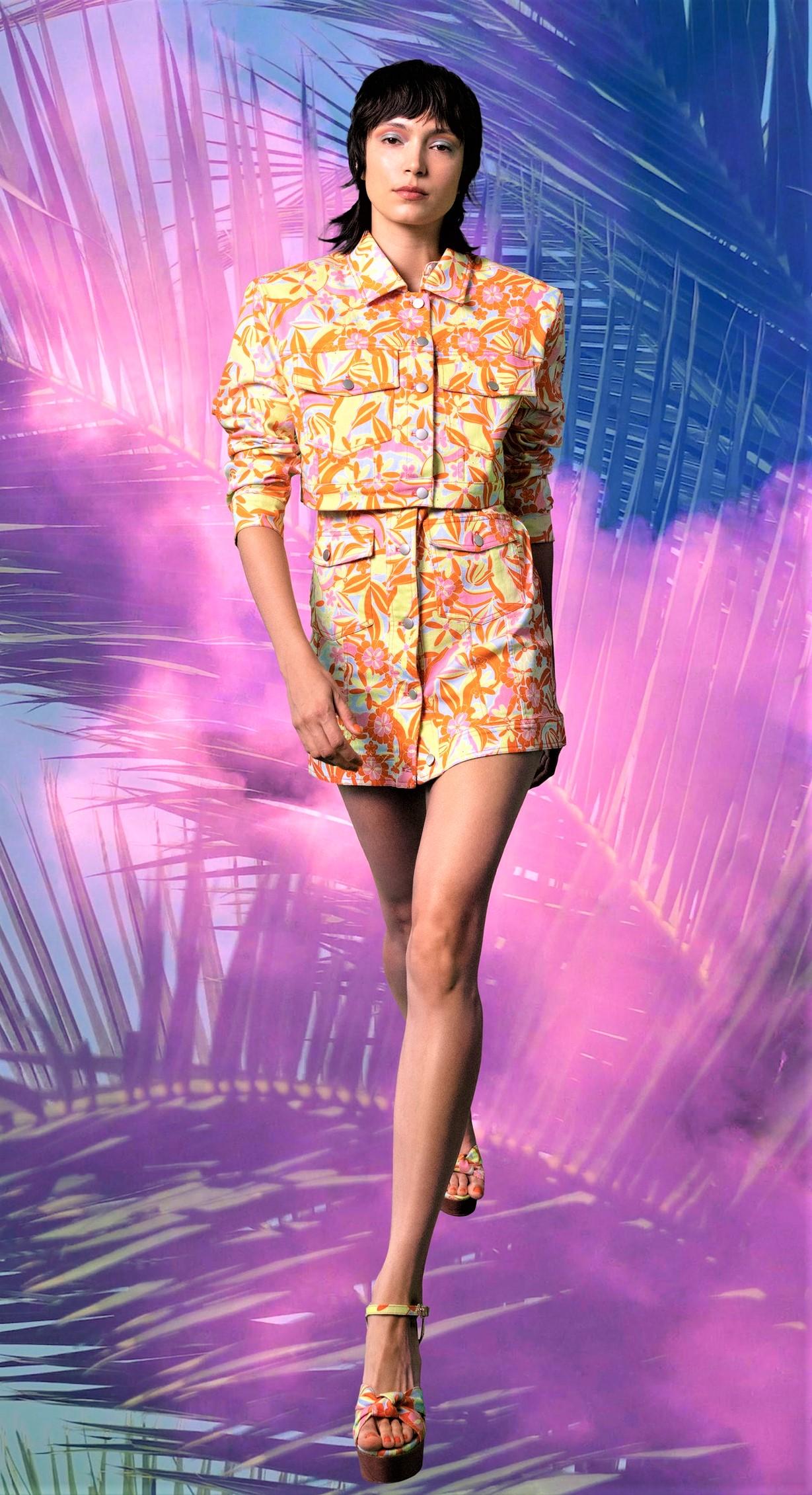 NYFW 9-21 Nicole MIller crop jkt skirt cropped.jpg