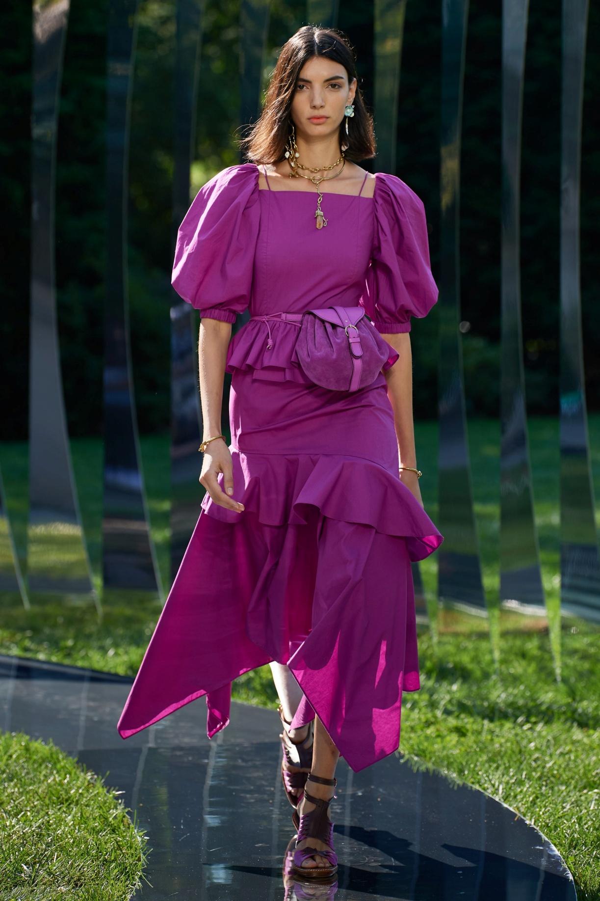 NYFW 9-21 Ulla purple hanky hem.jpg