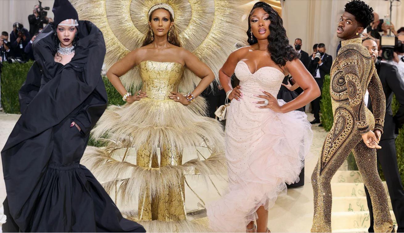 Vogue 4 models Met Gala horizontal image.JPG