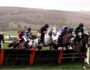 Jumps racing season goes live at the Cheltenham Preview Night