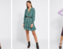 Dunnes Stores – New dresses from Savida
