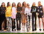 NYFW: The Shows – We're in a New York State of Mind