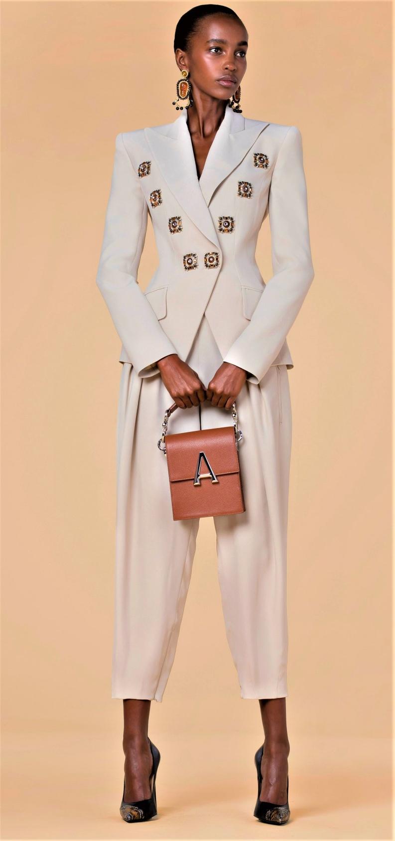 paris 2. AndrewGn wht suit vog cropped.jpg