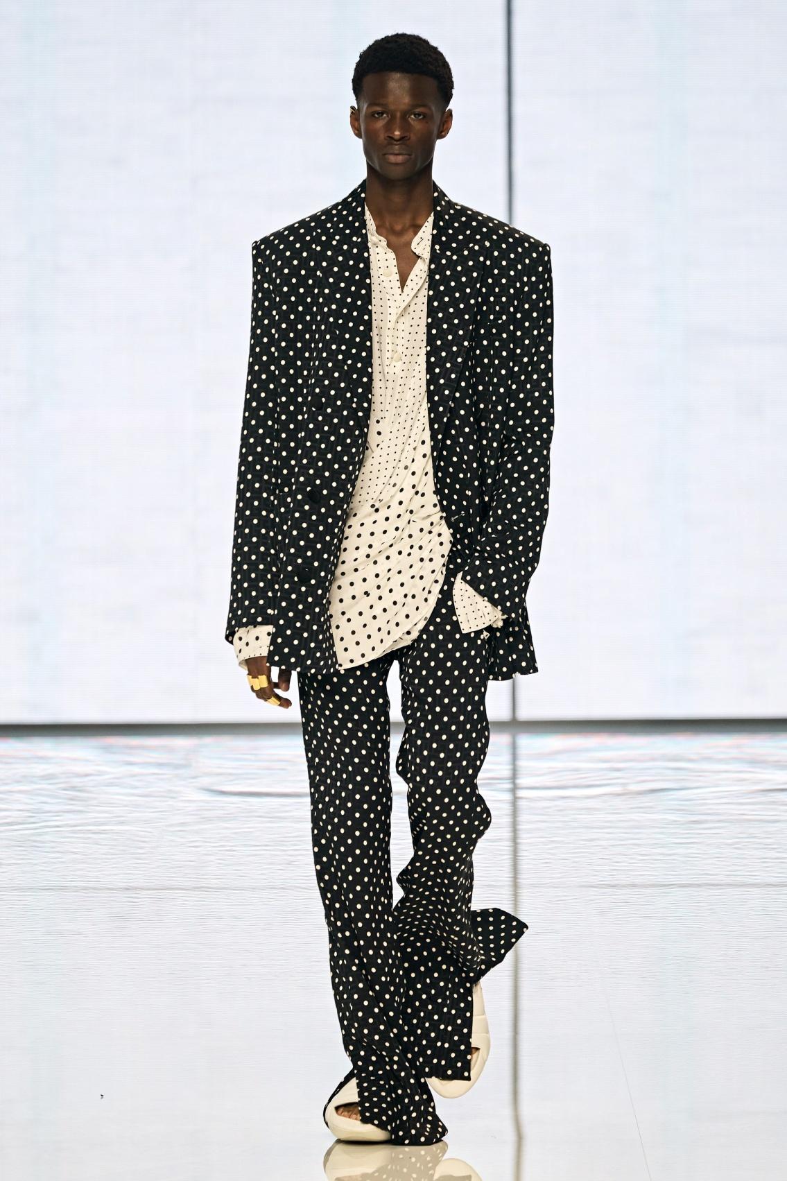 Paris 1. balmain polka dots mens vog.jpg