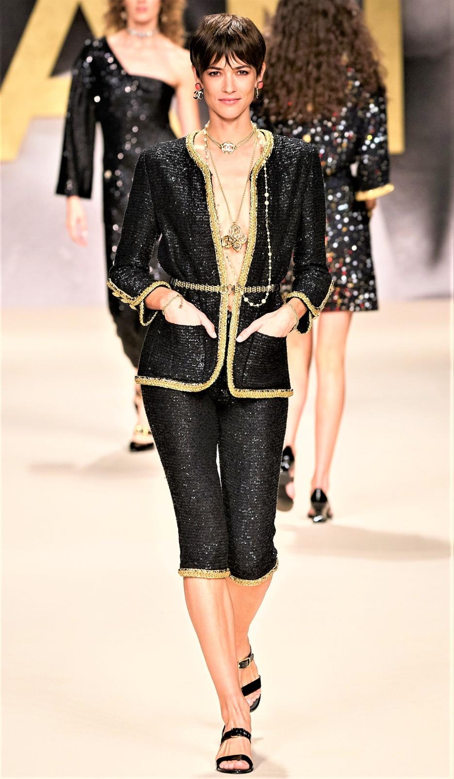 Paris 2. Chanel pants vog cropped.jpg