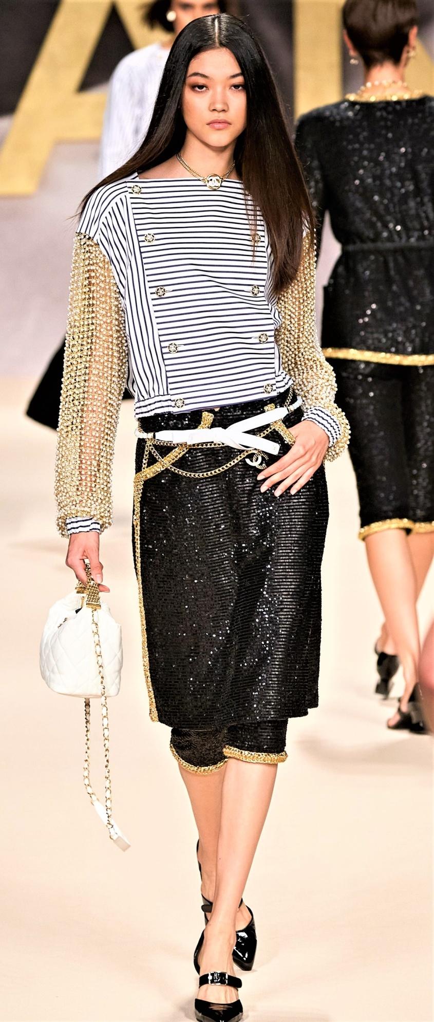 paris 2. Chanel pearl sleeves vog cropped.jpg
