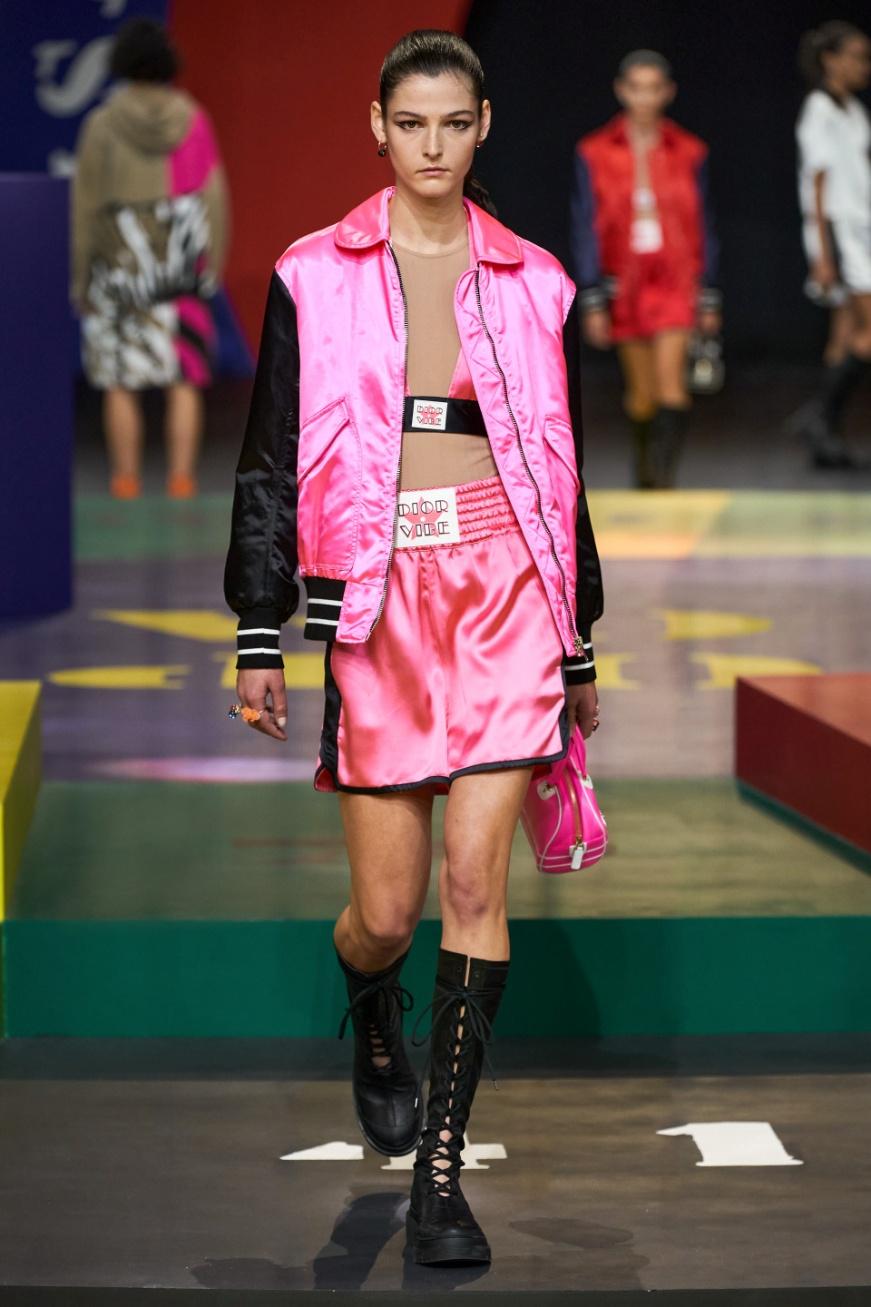 Paris 1. Dior pink boxer shorts vog.jpg